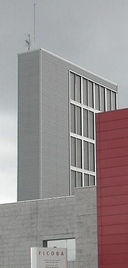 astigarraga-y-lasarte-ficoba-recinto-ferial-03