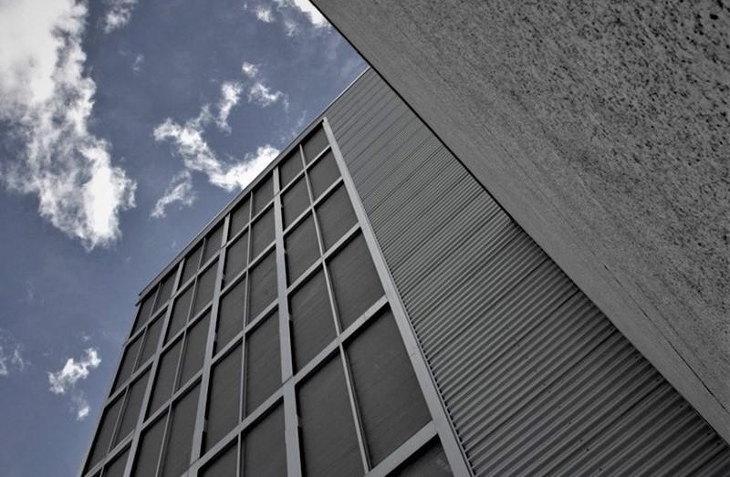 astigarraga-y-lasarte-ficoba-recinto-ferial-05