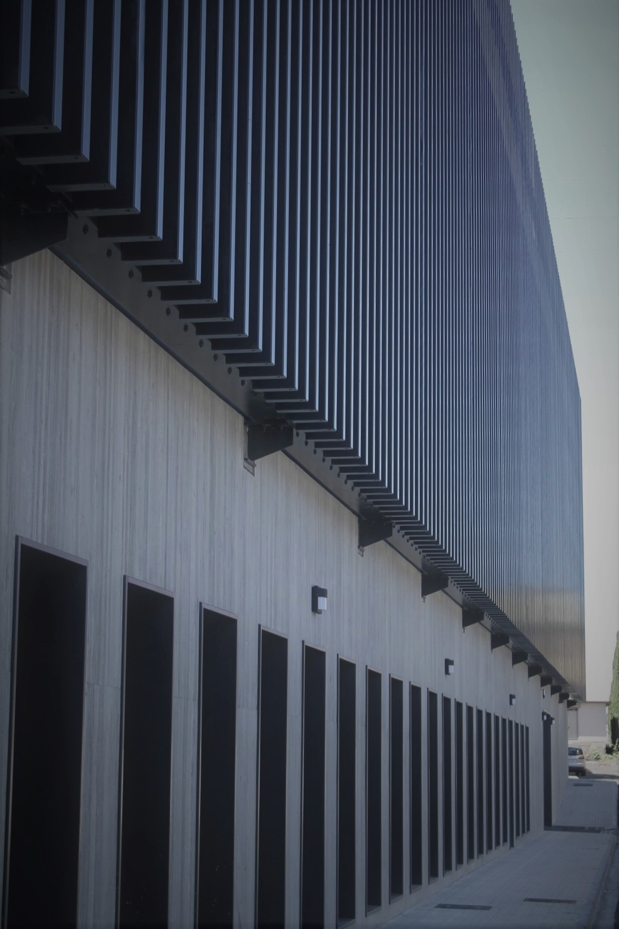 astigarraga-y-lasarte-gordailua-centro-patrimonio-15