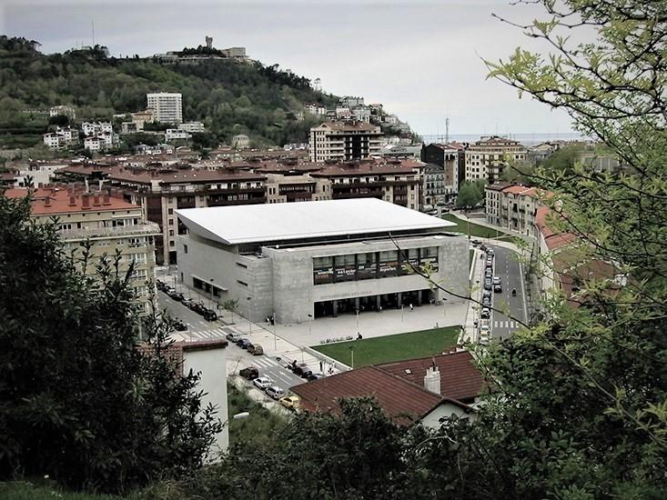 astigarraga-y-lasarte-benta-berri-polideportivo-01-1