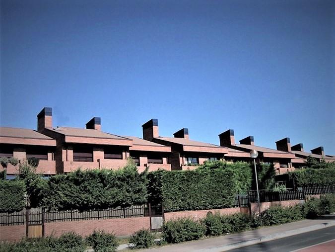 astigarraga-y-lasarte-miramon-viviendas-03