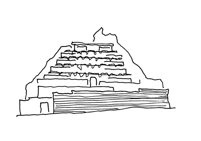 astigarraga-y-lasarte-el-alto-viviendas-boceto