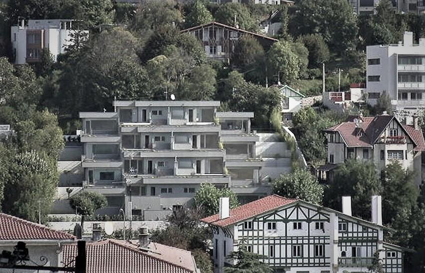 astigarraga-y-lasarte-el-alto-viviendas-02