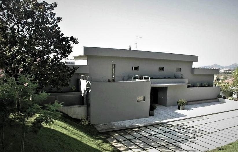 astigarraga-y-lasarte-el-alto-viviendas-06
