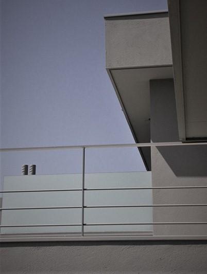 astigarraga-y-lasarte-el-alto-viviendas-07