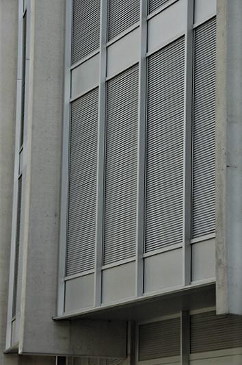 astigarraga-y-lasarte-arretxe-ugalde-industrial-servicios-03