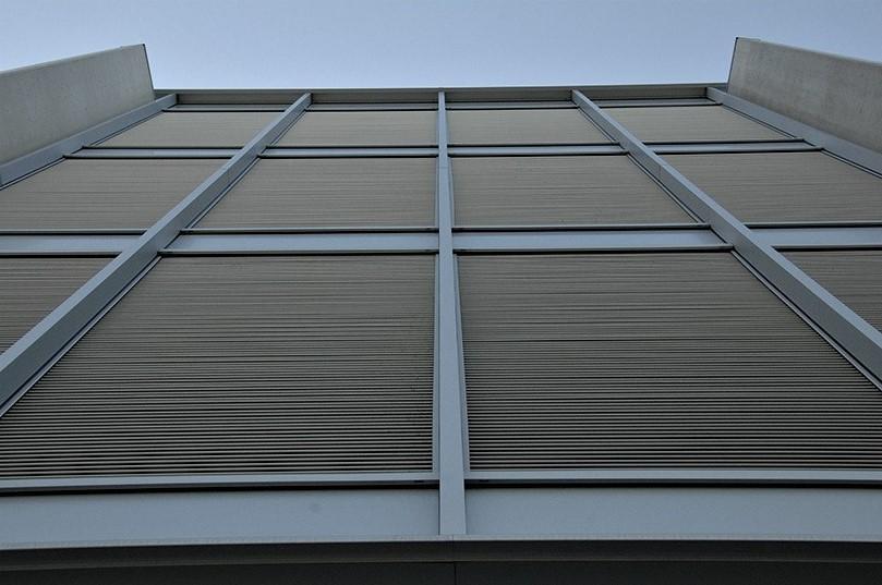 astigarraga-y-lasarte-arretxe-ugalde-industrial-servicios-04-1