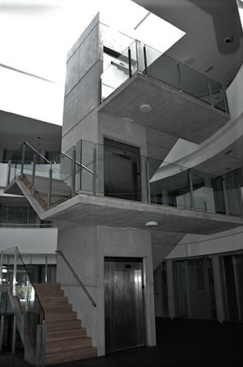 astigarraga-y-lasarte-arretxe-ugalde-industrial-servicios-05
