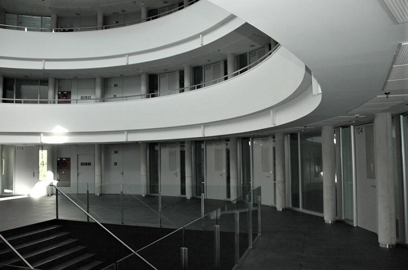 astigarraga-y-lasarte-arretxe-ugalde-industrial-servicios-07