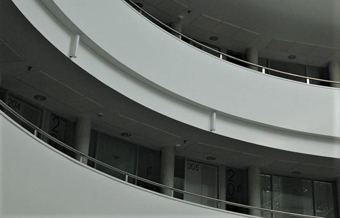 astigarraga-y-lasarte-arretxe-ugalde-industrial-servicios-09