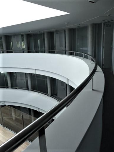 astigarraga-y-lasarte-arretxe-ugalde-industrial-servicios-10