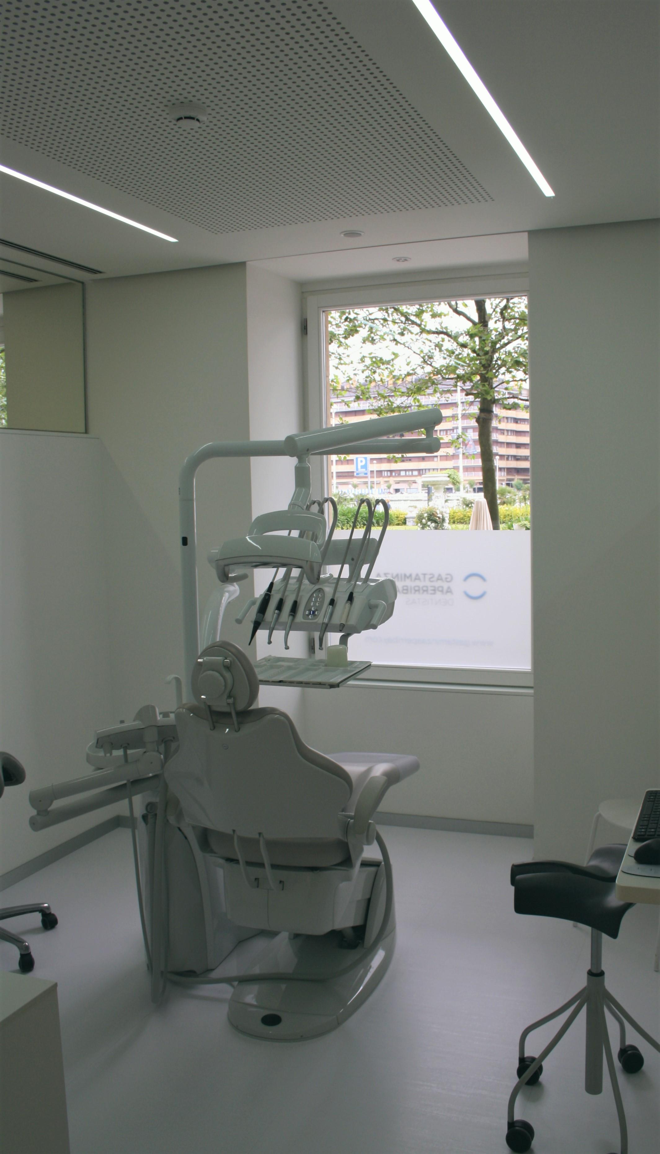 astigarraga-y-lasarte-santa-catalina-clinica-dental-06
