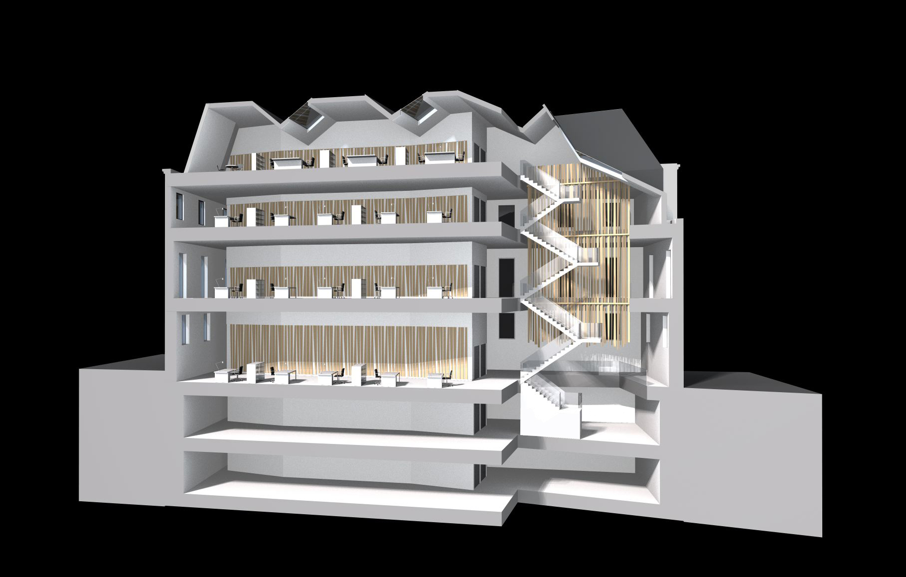 astigarraga-y-lasarte-goikoa-palacio-oficinas-seccion