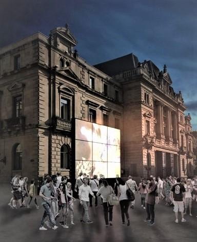 astigarraga-y-lasarte-kmk-centro-cultural-01